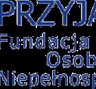 Logo_przeźroczyste_małe.png