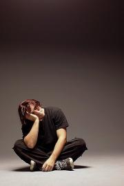 depresja6.jpg