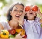 menopauza_dieta_suplementacja_potasem_dzień_matki.jpg