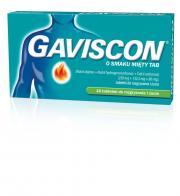 tabletki-16-pack1.JPG