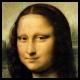 portret użytkownika mona
