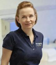 Ortodontka_Katarzyna_Wiśniewska.jpg